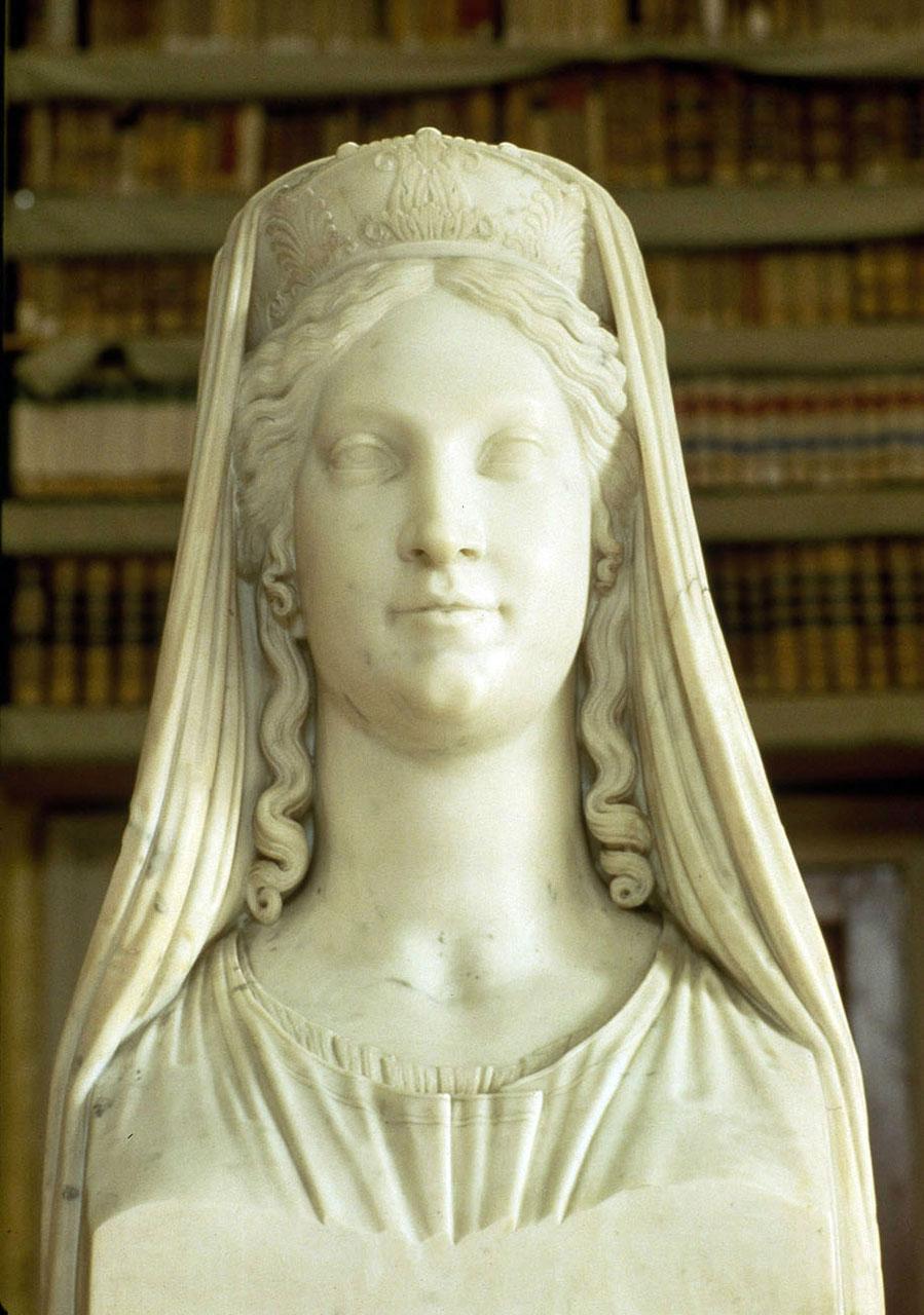 Erma di Maria Luigia