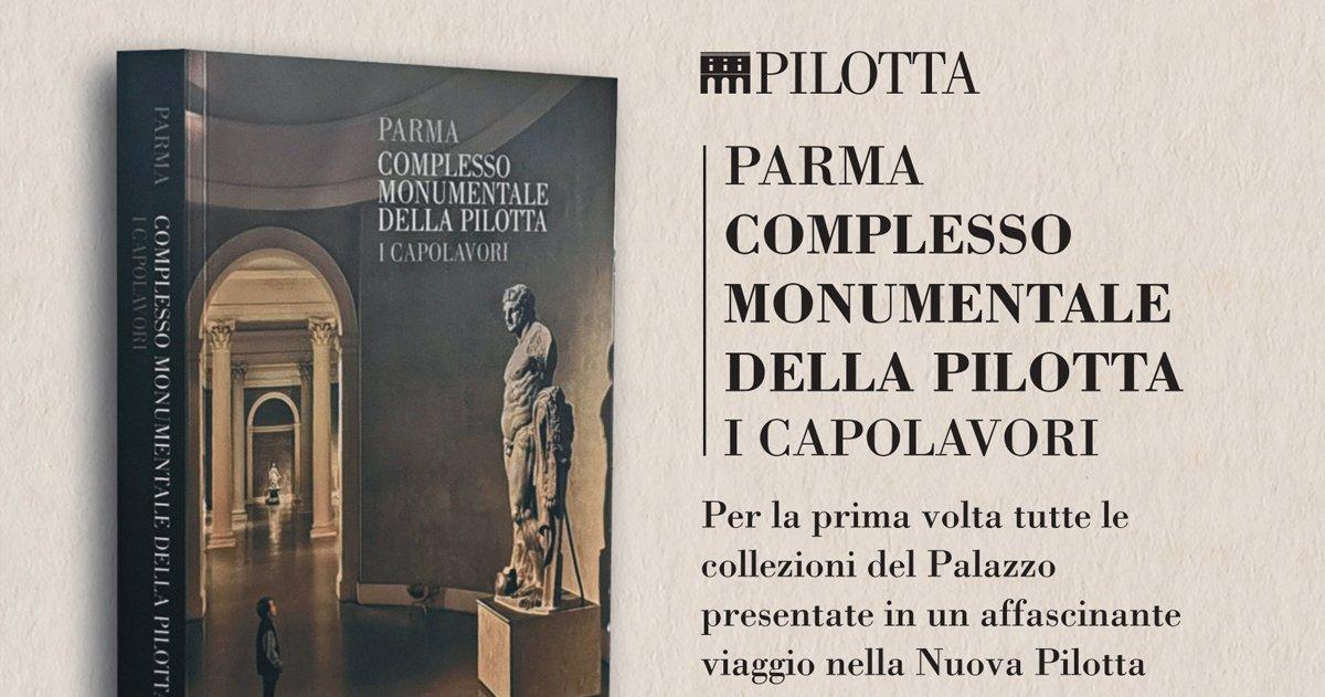 immagine per Parma Complesso monumentale della Pilotta I capolavori