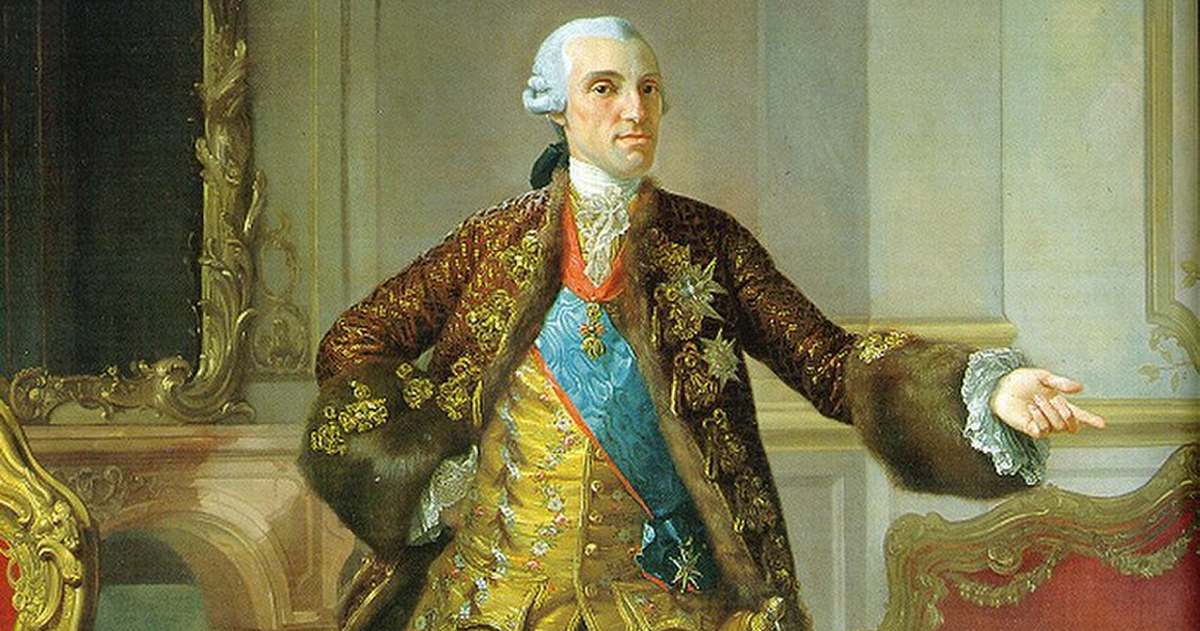 immagine per Festa Internazionale della Storia di Parma: conferenza di Luigi Pelizzoni